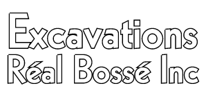 Les Excavations Réal Bossé Inc.